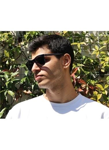 Osse  Os 2836 03 Erkek Güneş Gözlüğü Lacivert